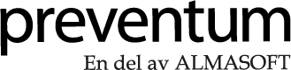 preventum-logo-