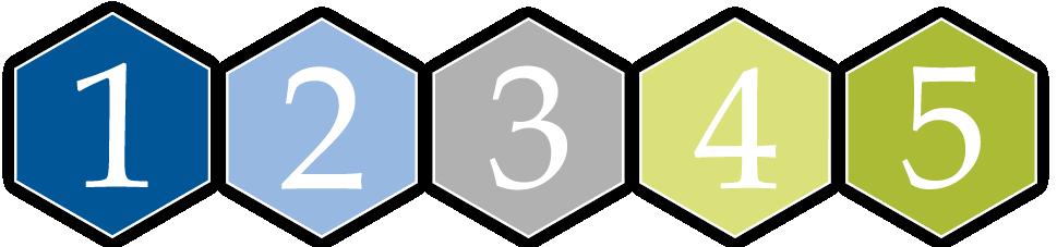 fem-steg5